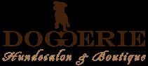 doggerie-logo-l