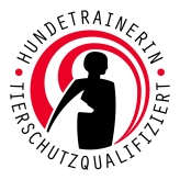 tq_hundetrainerin_logo_cmyk